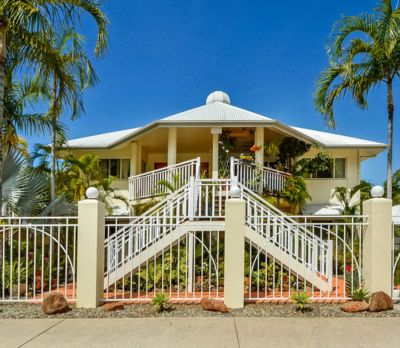 Unit for rent in Cairns & District Palm Cove
