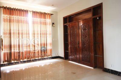 Kouk Chak, Siem Reap | Villa for rent in  Siem Reap Kouk Chak img 6