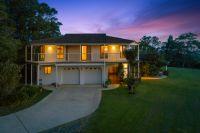 Ultra Private & Premium Location Boasts Quality Home