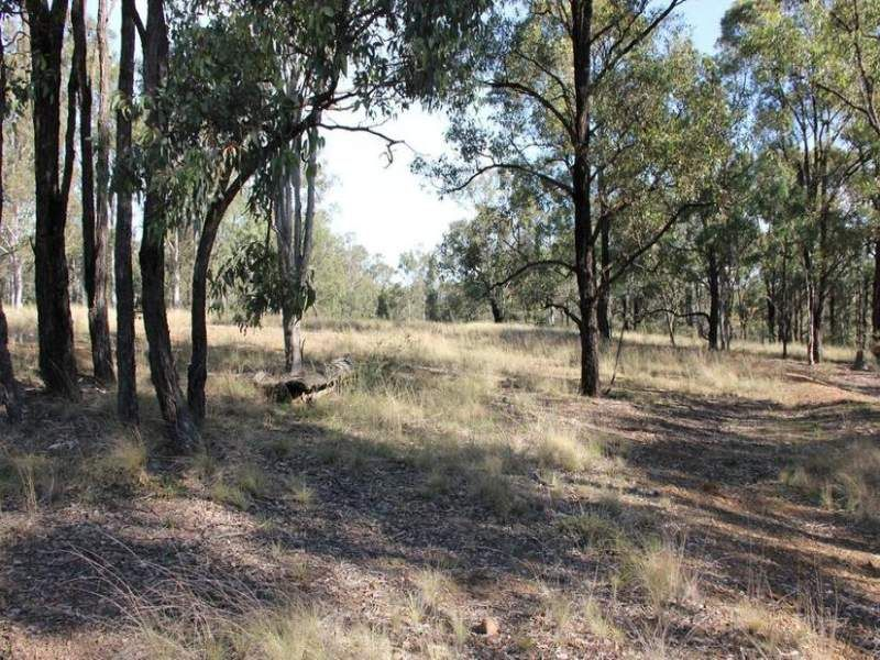 Lot 189 Big Ridge Lane, Singleton