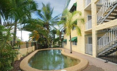 Unit for sale in Cairns & District Manunda