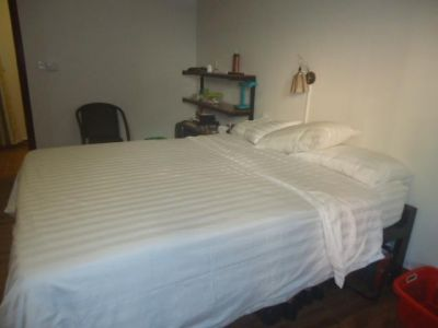 | Condo for sale in Svay Chek  img 3