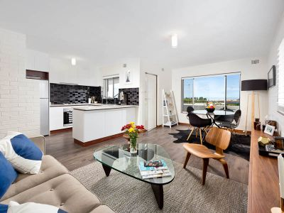 1/5 Knutsford Street, Fremantle