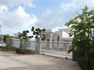 Sangkat Buon, Sihanoukville | Villa for sale in Sihanoukville Sangkat Buon img 5
