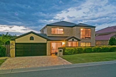 THIS IS YOUR 2ND CHANCE FOR SEA EAGLE LAGOON'S BEST BUY