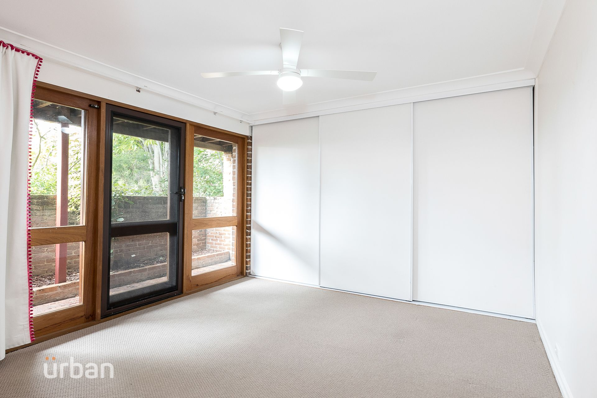 203 Fernberg Road Paddington 4064