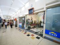Small Retail Shop. Approx 29sqm. Parramatta CBD Location. Attractive rent & terms.