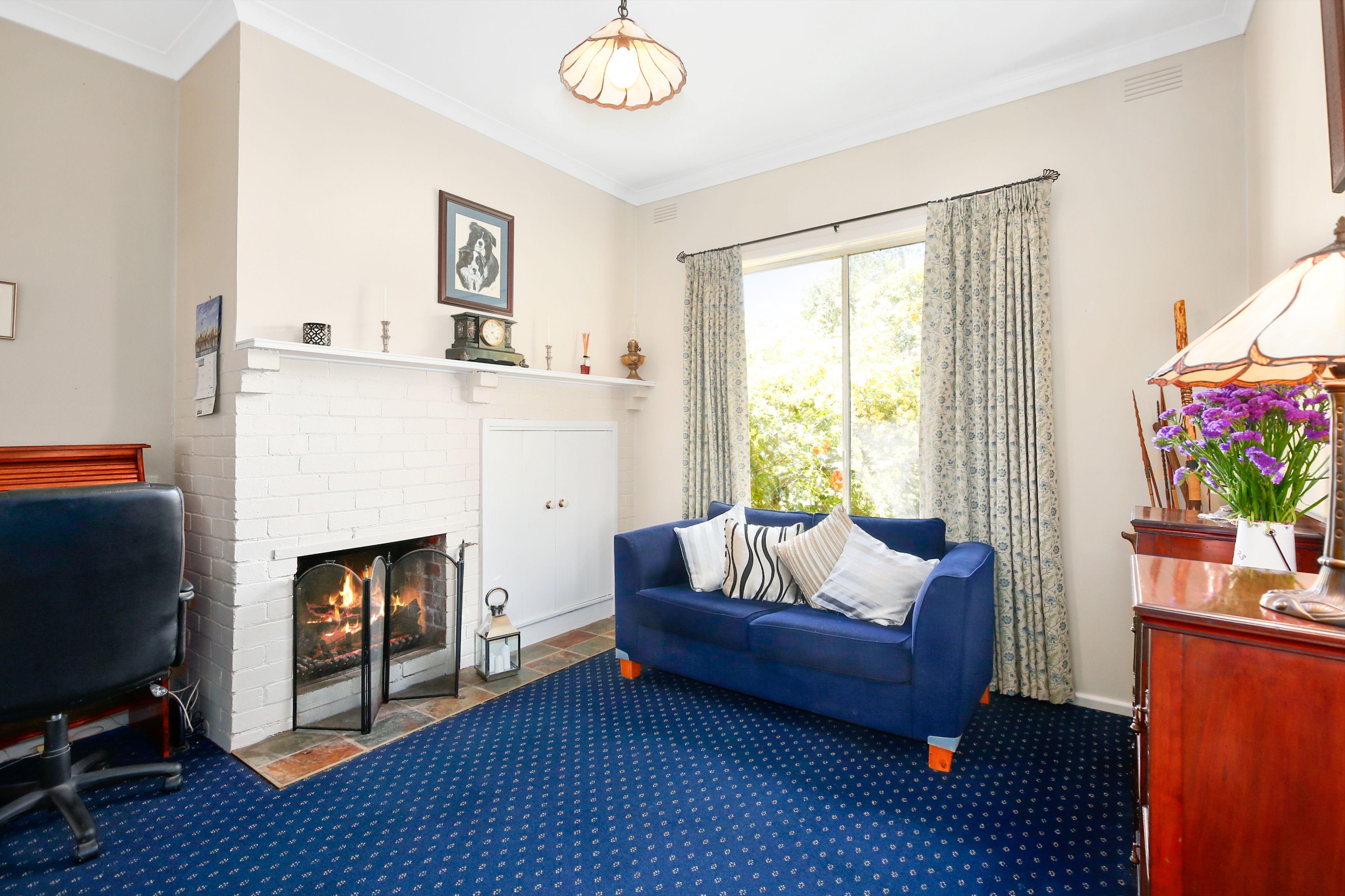 3830 Whittlesea - Yea Road Flowerdale
