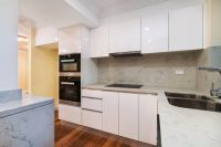 101/167 Willougbhy Road St Leonards, Nsw