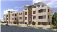 DA APPROVED BLOCK OF UNITS PRIME AUBURN LOCATION