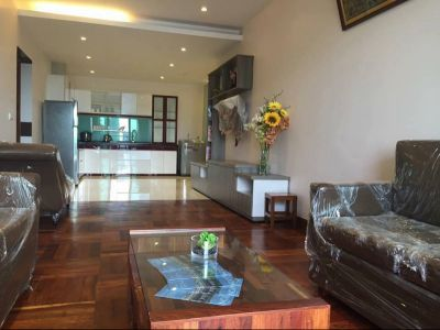 2/288 288, BKK 2, Phnom Penh | Condo for sale in Chamkarmon BKK 2 img 6