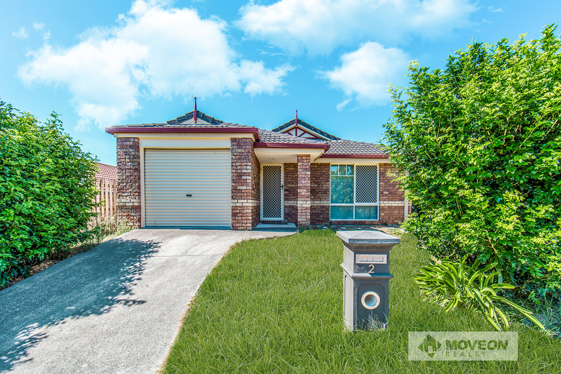 FANTASTIC OPPORTUNITY FOR INVESTORS OR FIRST HOME BUYERS