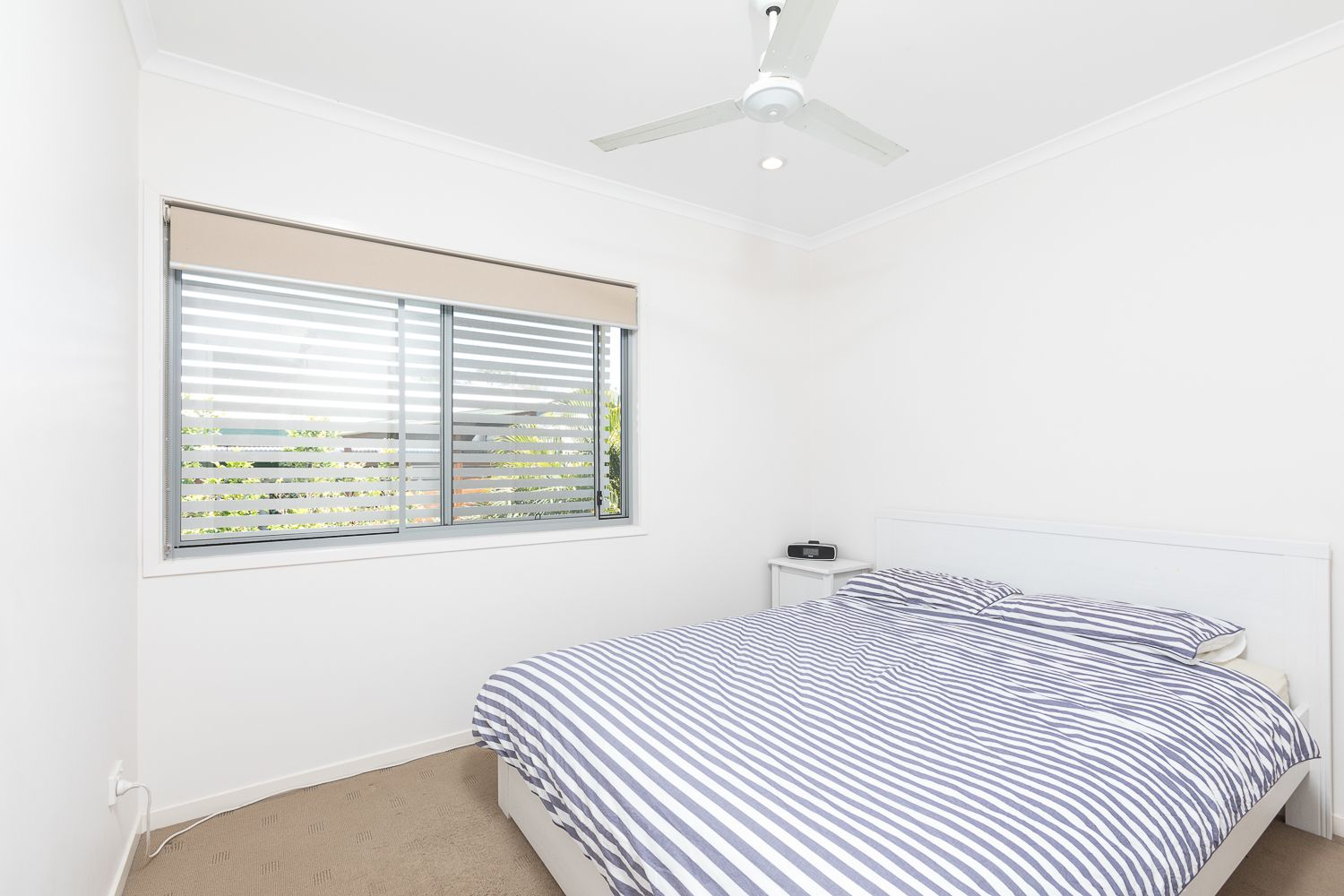 50 Keating Street Indooroopilly 4068