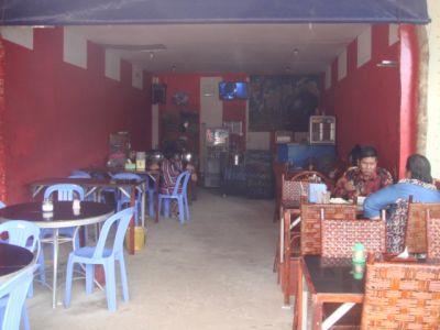 Sangkat Buon, Sihanoukville | Hotel for rent in Sihanoukville Sangkat Buon img 19