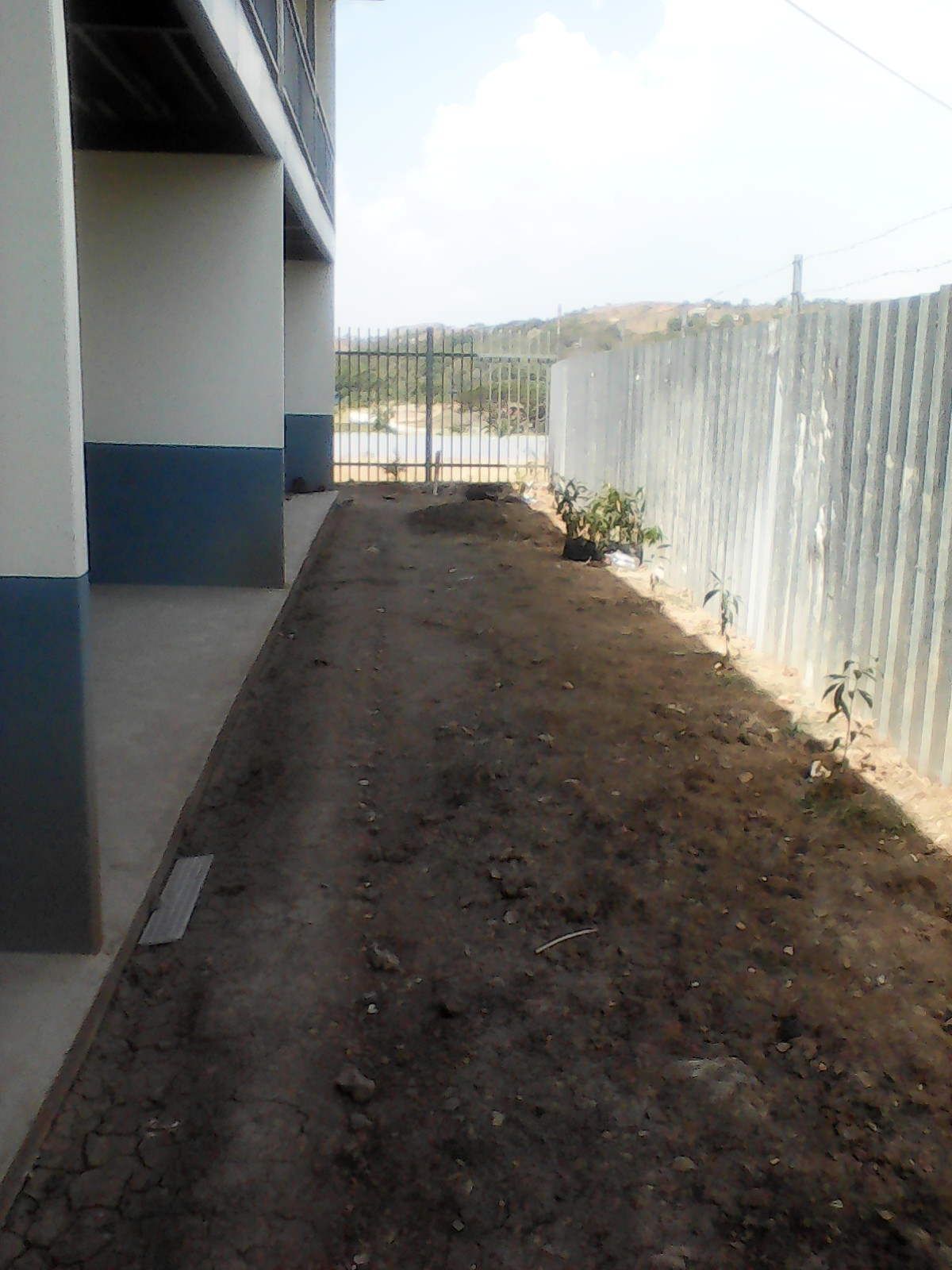 New Development for sale in Port Moresby 7 mile