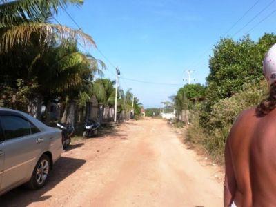 Sangkat Buon, Sihanoukville   Land for sale in Sihanoukville Sangkat Buon img 12