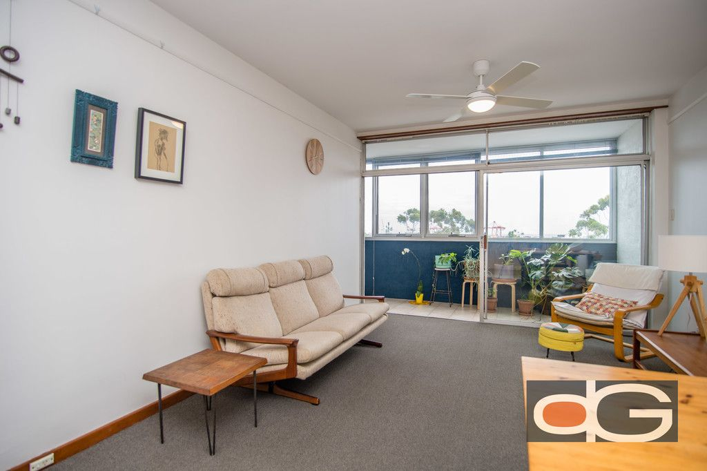 14/2 Angwin Street, East Fremantle