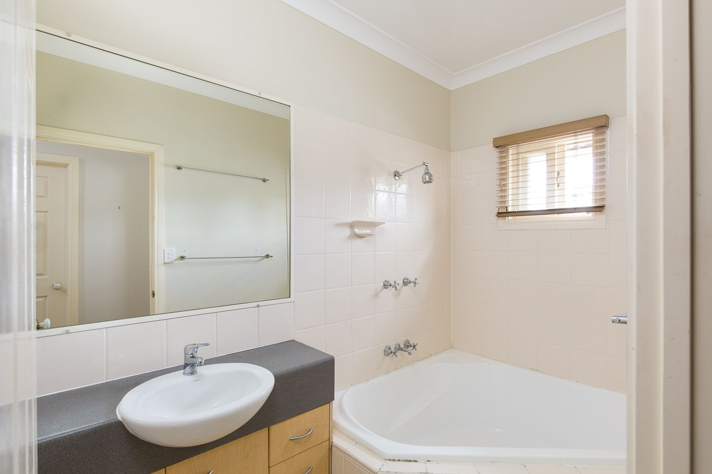 4/17 Martha Street Paddington 4064