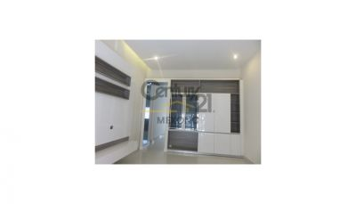 Nirouth, Phnom Penh | House for rent in Chbar Ampov Nirouth img 2