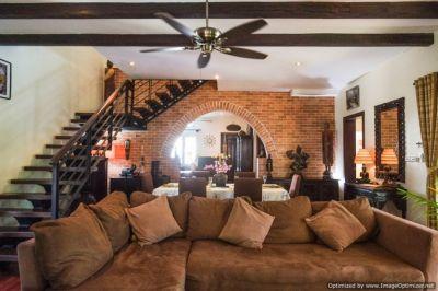 Svay Dankum, Siem Reap | Villa for sale in Siem Reap Svay Dankum img 11