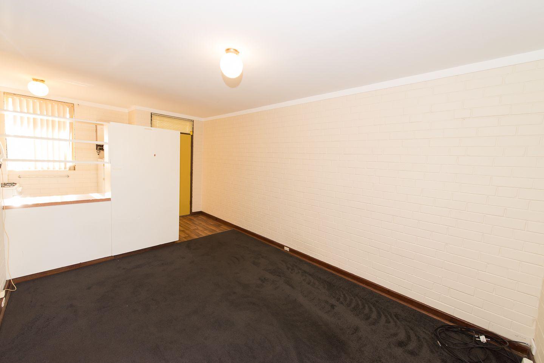 42/ 34 Arundel Street, Fremantle