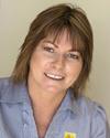 Paula  Morrison