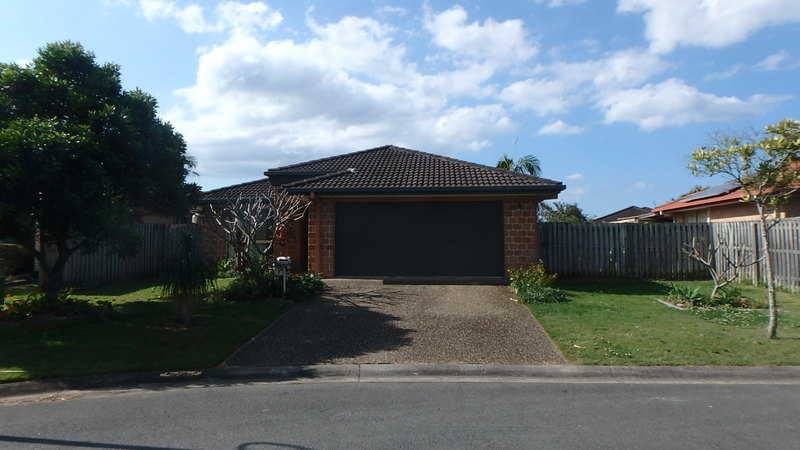 Excellent home  for  occupier or investor    ......491m3 section