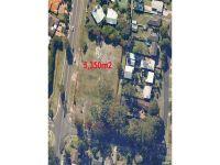 25-27 Dowling Street Nelson Bay, Nsw