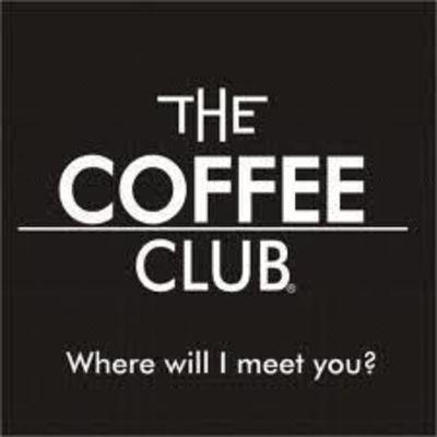 The Coffee Club Regional Western Victoria