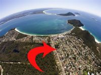 29 Government Road Shoal Bay, Nsw