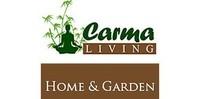 BR1273 - Online Business Home & Garden Decor
