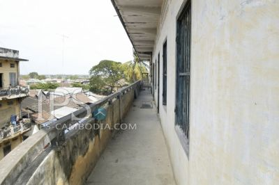 Kandal   Offices for sale in Kandal  img 6