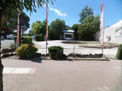 KAPUNDA, SA 5373