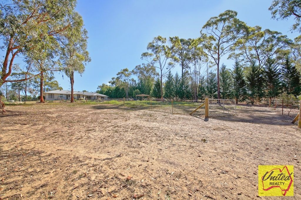 191 Wombat Road Lakesland 2572
