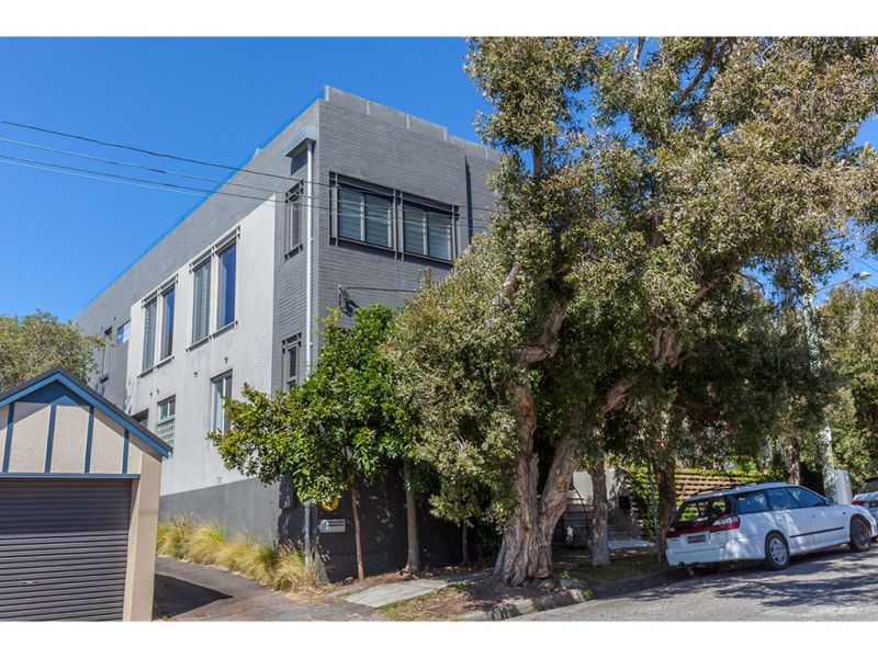house for sale 77 wolfe street newcastle nsw