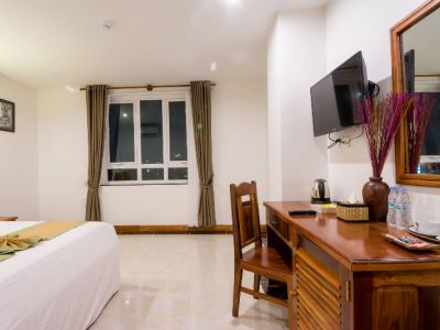 2/105 105, BKK 1, Phnom Penh | Condo for sale in Chamkarmon BKK 1 img 7