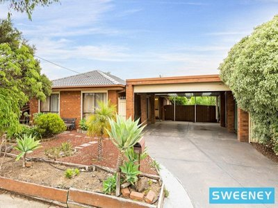 130 Point Cook Road, Seabrook