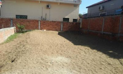 Nirouth | Land for sale in Chbar Ampov Nirouth img 2