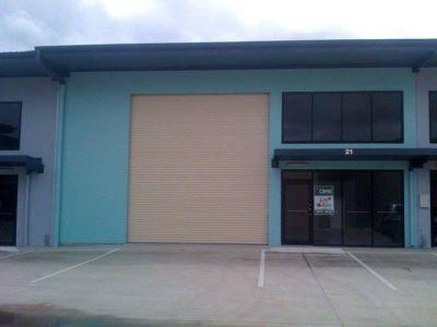 PORTSMITH, QLD 4870