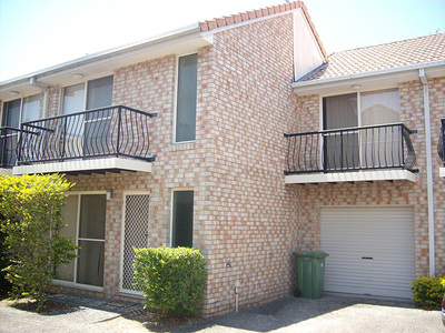 Close To Southport CBD!
