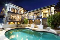 Entertainers Home With Stunning Northerly Aspect