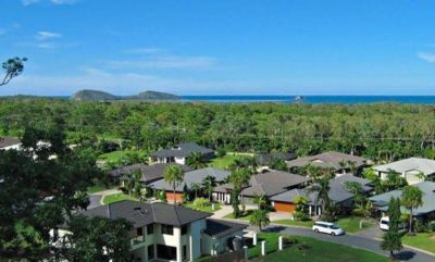 Land for sale in Cairns & District Palm Cove