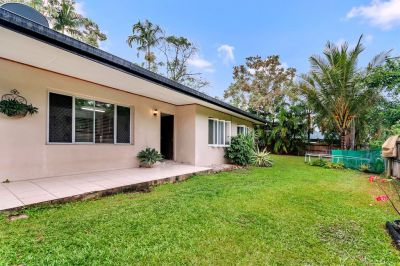 House for sale in Cairns & District MOOROOBOOL