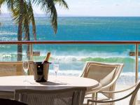 4/31 'The Breakers Noosa', Hastings Street, Noosa Heads