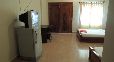 Sangkat Buon, Sihanoukville | Hotel for sale in Sihanoukville Sangkat Buon img 2