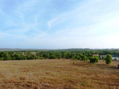 Sangkat Buon, Sihanoukville | Land for sale in Sihanoukville Sangkat Buon img 5