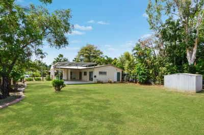 House for rent in Cairns & District Trinity Beach