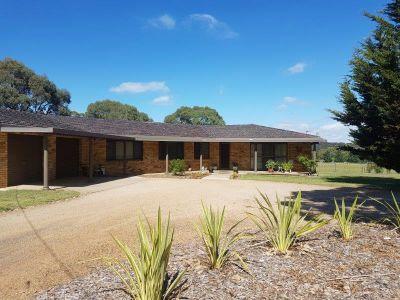 GLEN INNES, NSW 2370