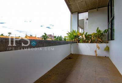 Tonle Bassac, Phnom Penh | House for rent in Chamkarmon Tonle Bassac img 13