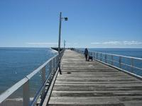 HERVEY BAY 2 BED 2 BATH F/F HOLIDAY APT WITH RESORT FACILITIES. GREAT VALUE